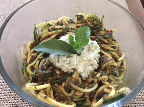 zucchini+pasta.png