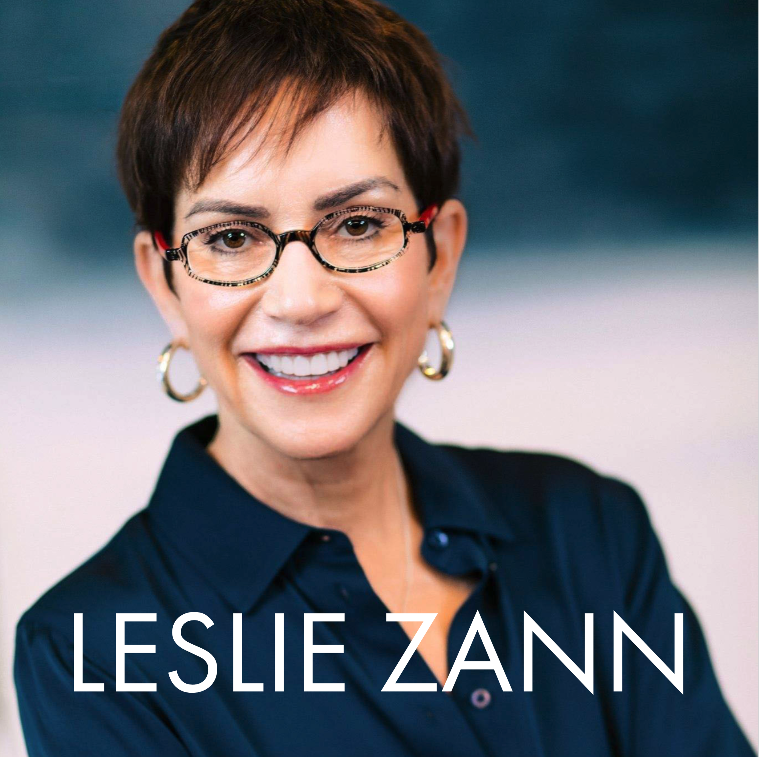 Click here for more Leslie Zann Training