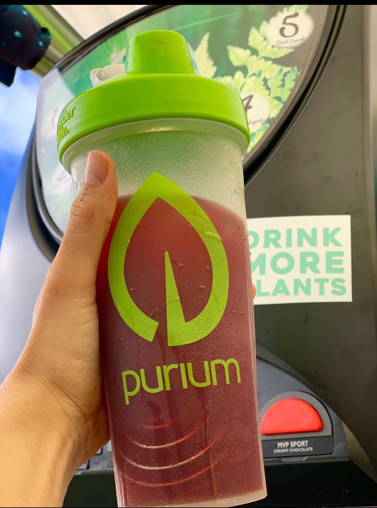 purium cup.jpg