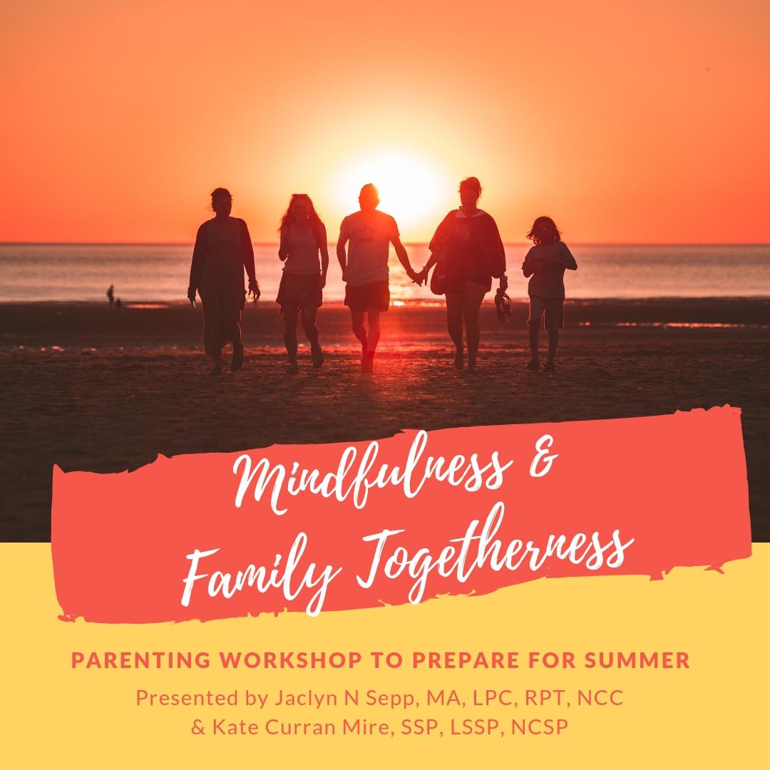 Copy of Mindfulness.jpg