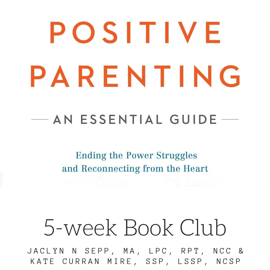 5-week Book Club.jpg