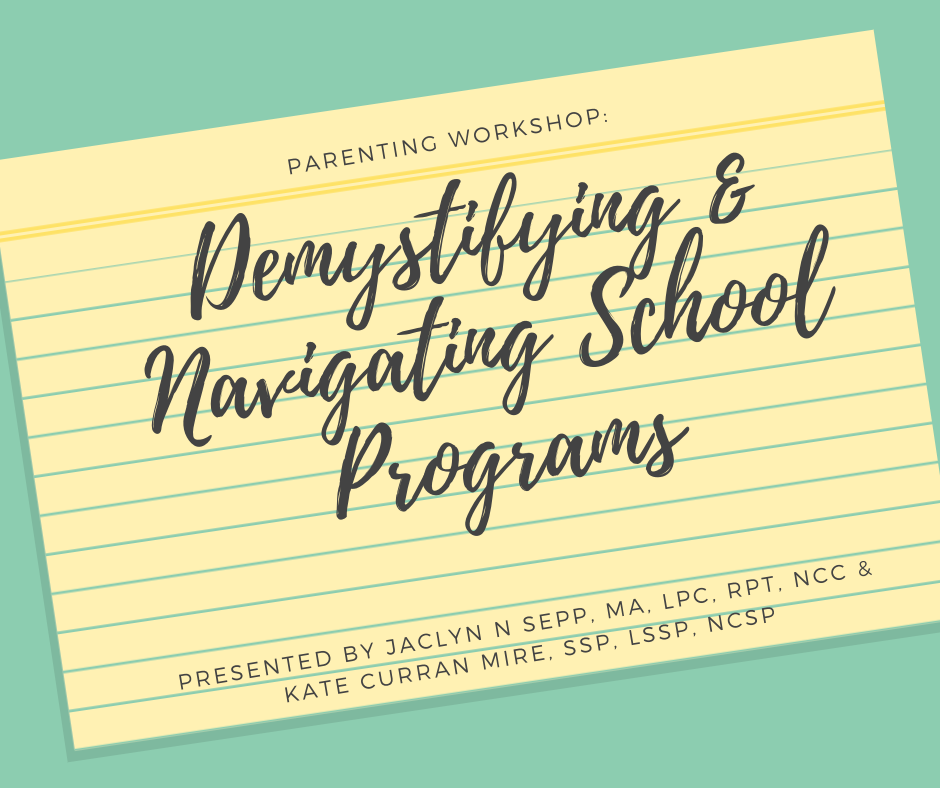 Ensemble-Therapy-Workshop-For-Parents-Demystifying-and-Navigating-School-Programs.png