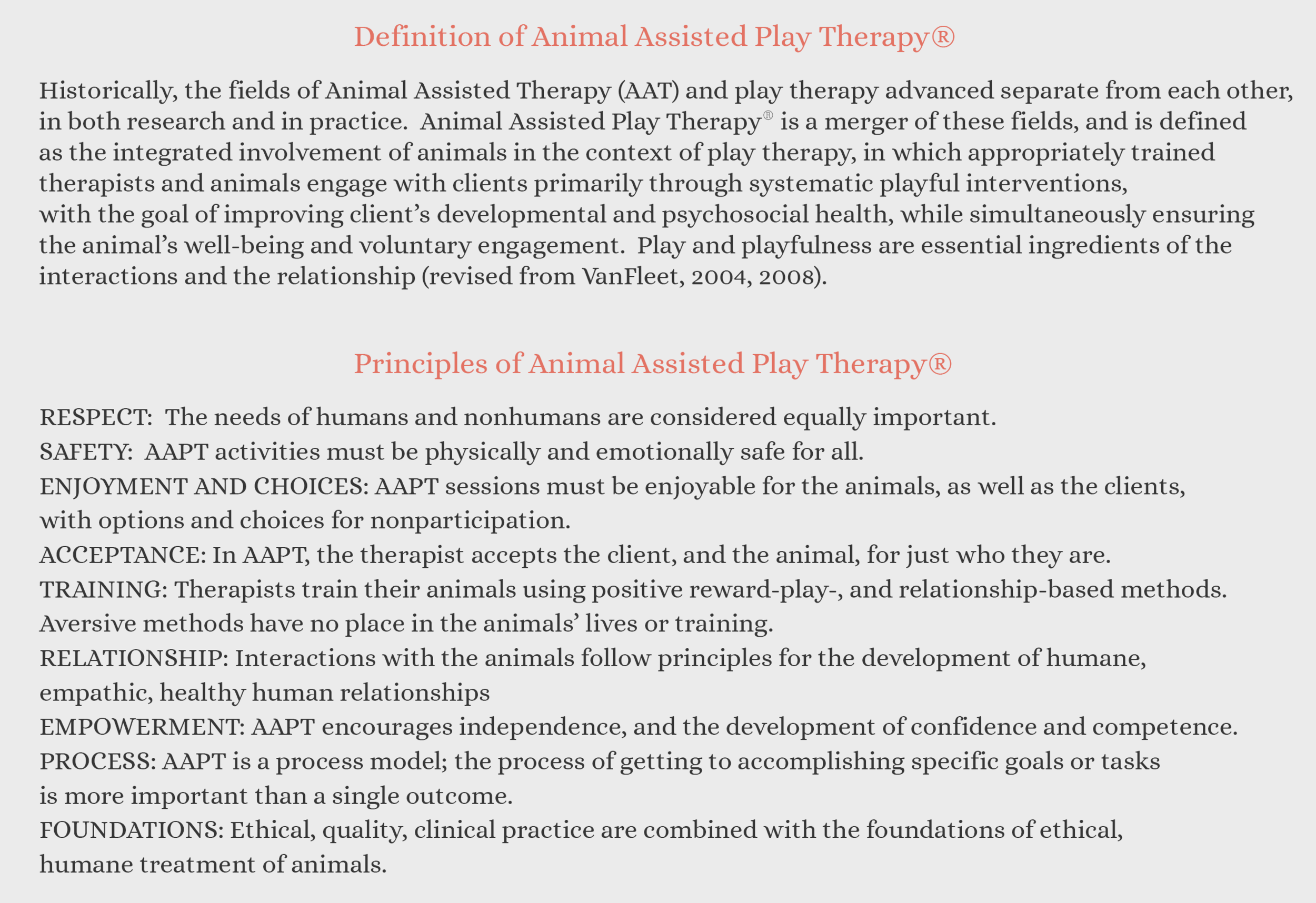 Ensemble-Therapy-Blog-Animal-Assisted-Play-Therapy-Definition-Principles.png