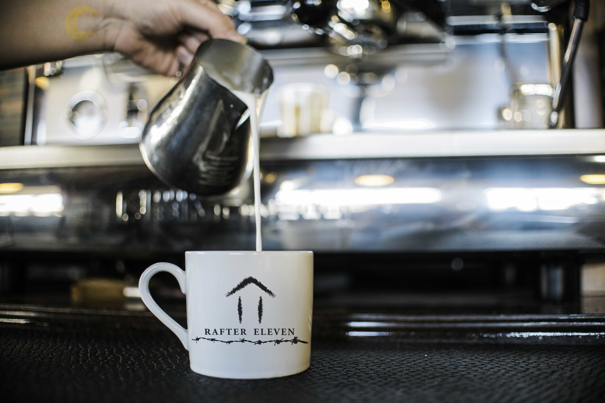 Rafter Eleven Coffee Cup.jpg
