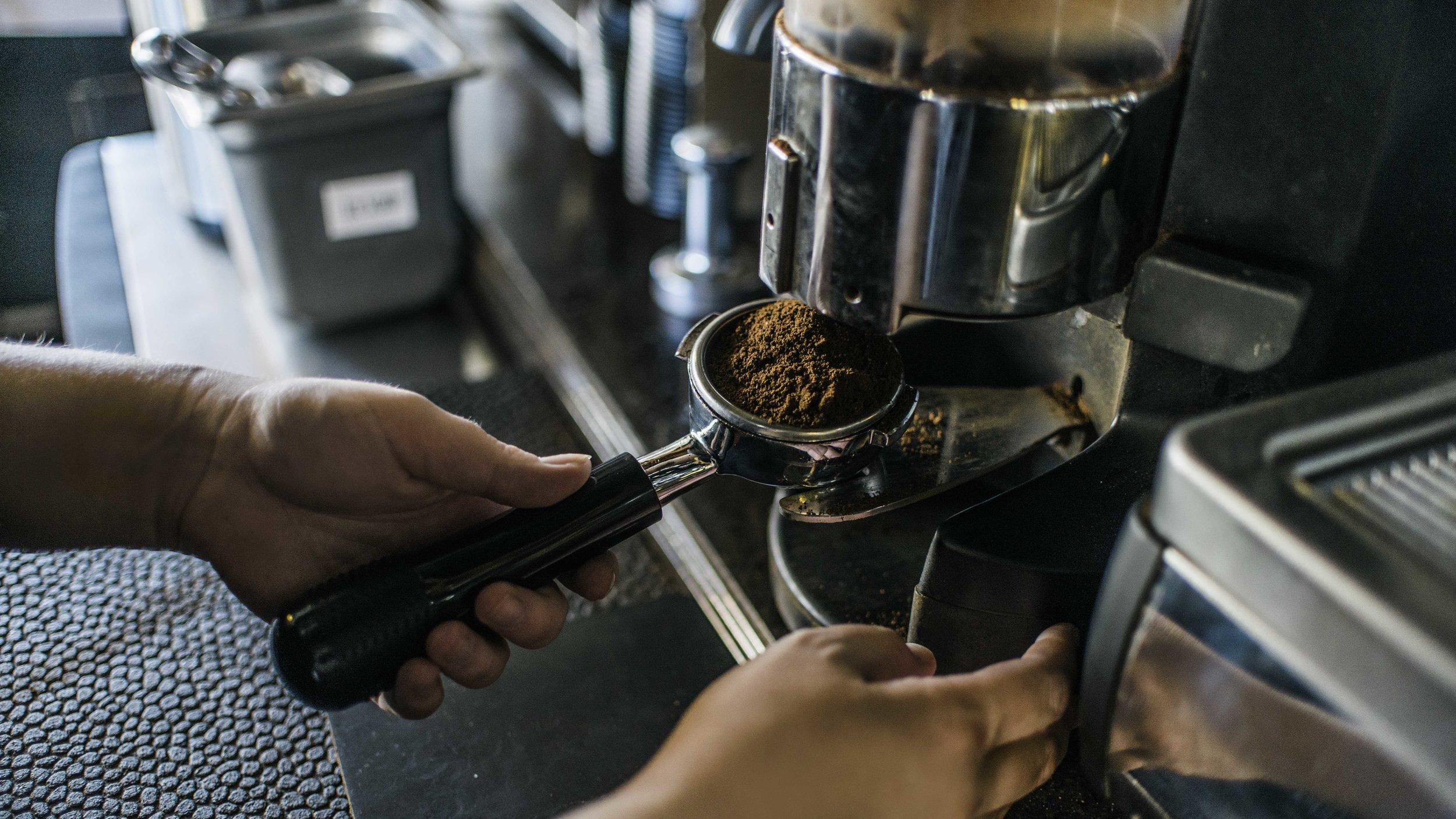 Rafter Eleven Coffee.jpg