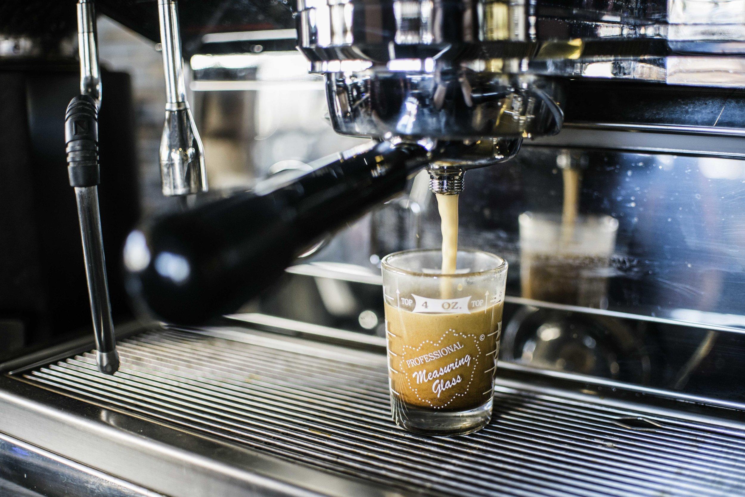Rafter Eleven Espresso.jpg