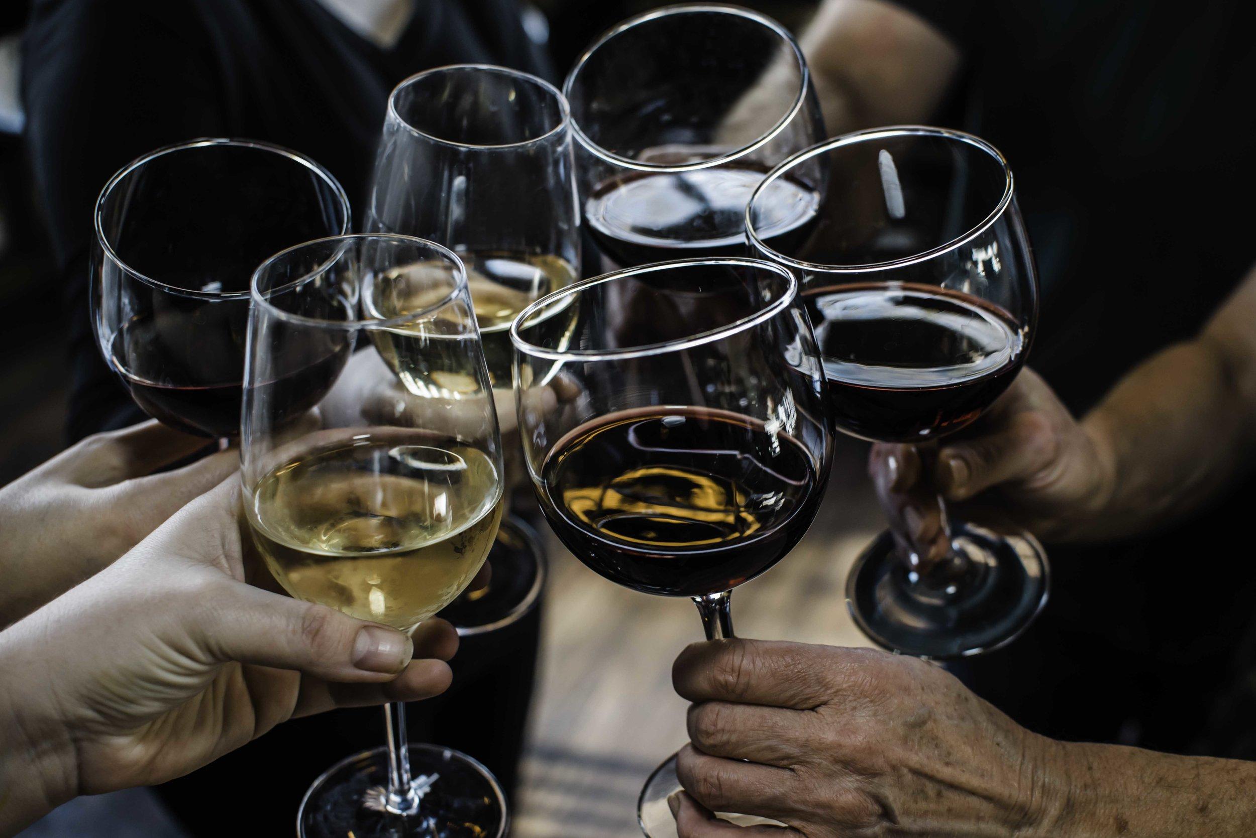 Rafter Eleven Wine.jpg