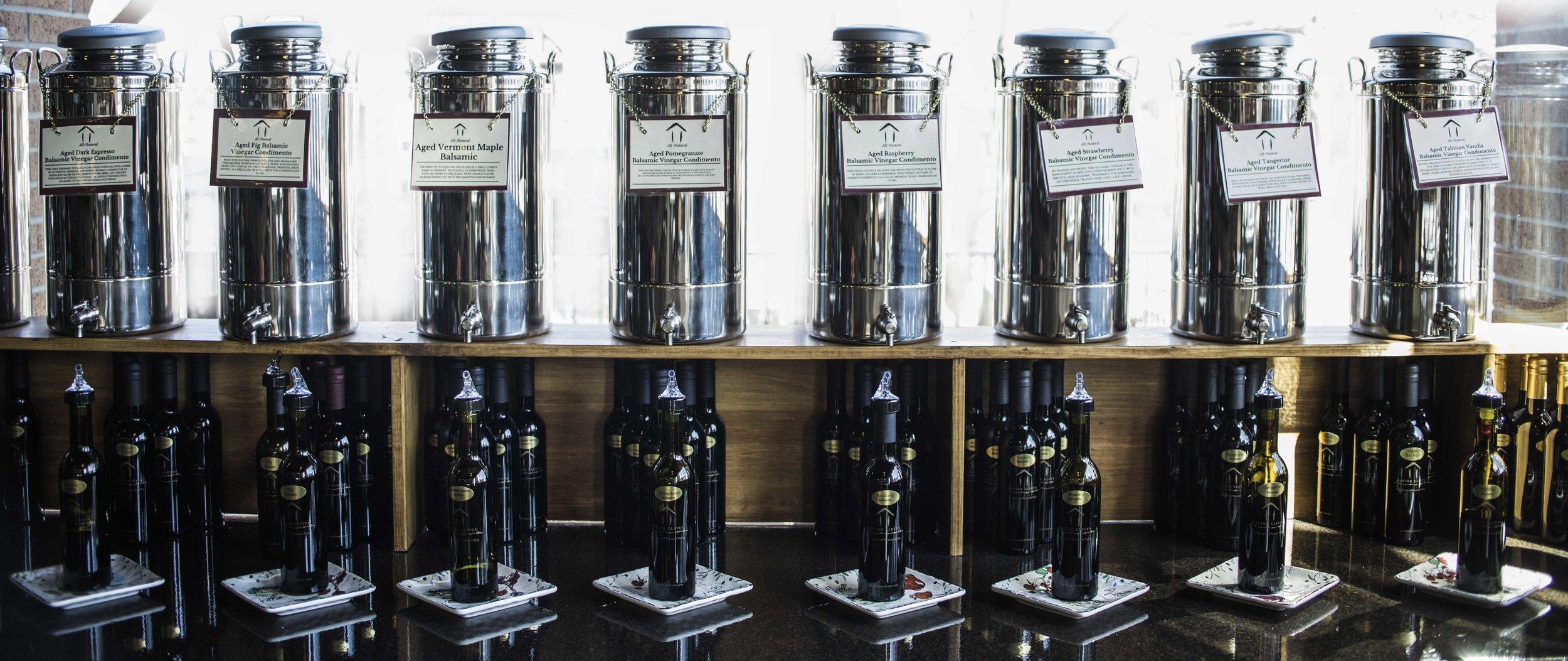 Rafter Eleven Balsamic & Olive Oil.jpg