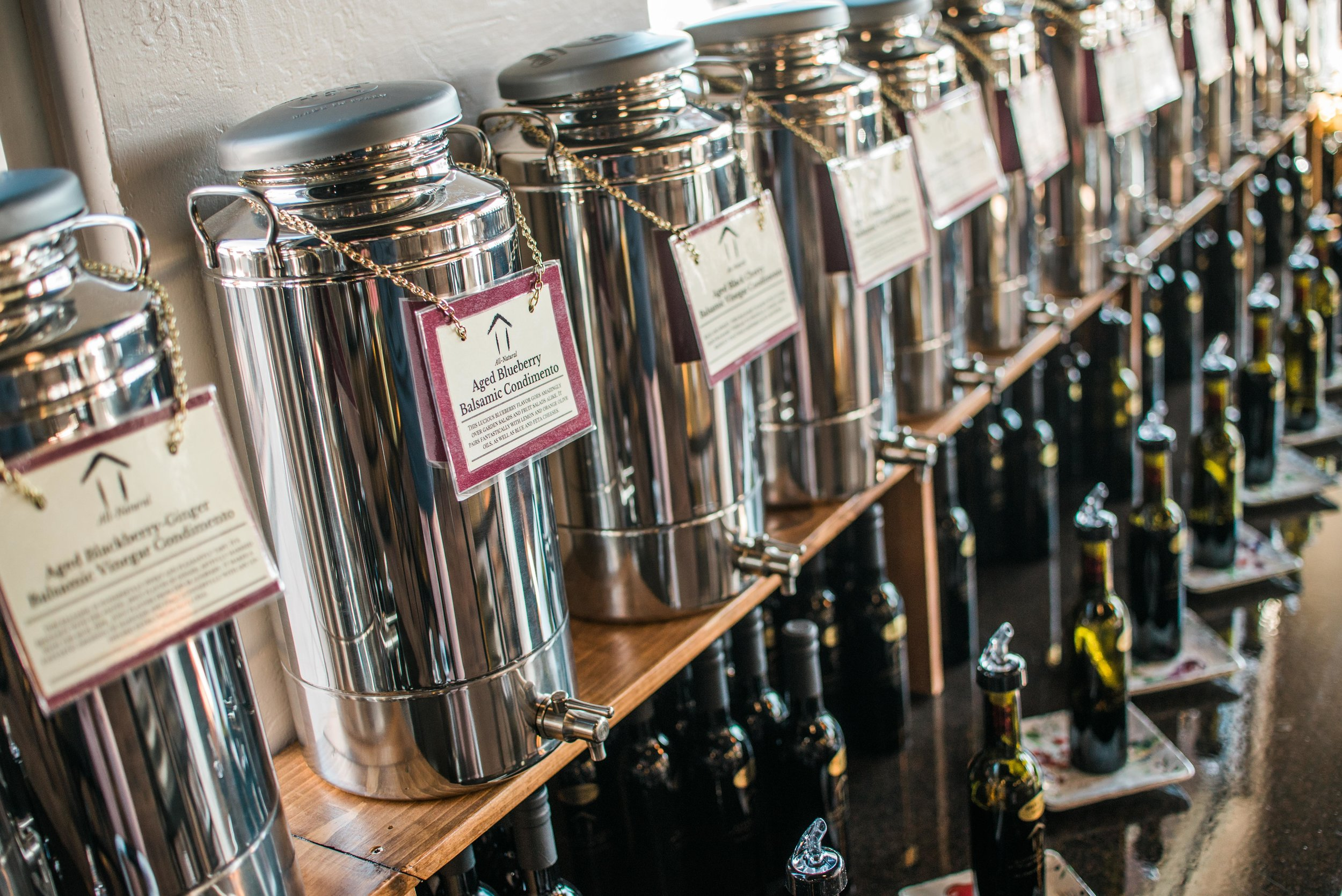 RafterEleven Balsamic Canisters -19.jpg