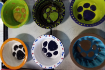 dog pottery.png