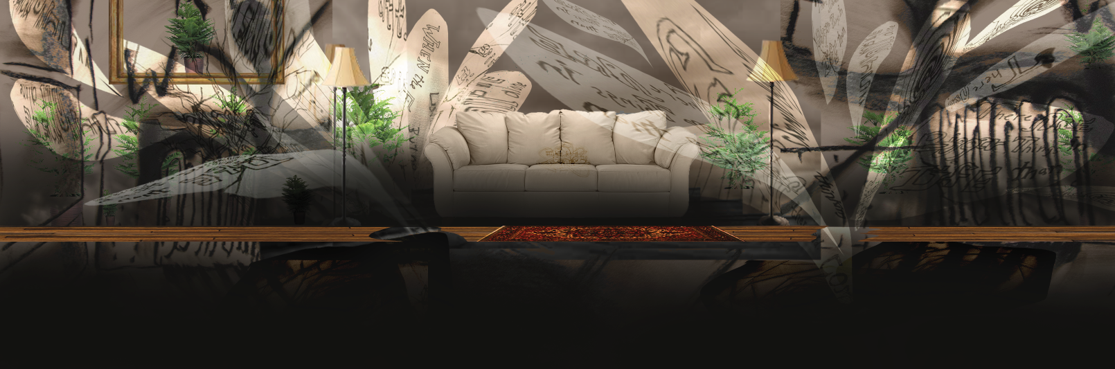 living room bg.png