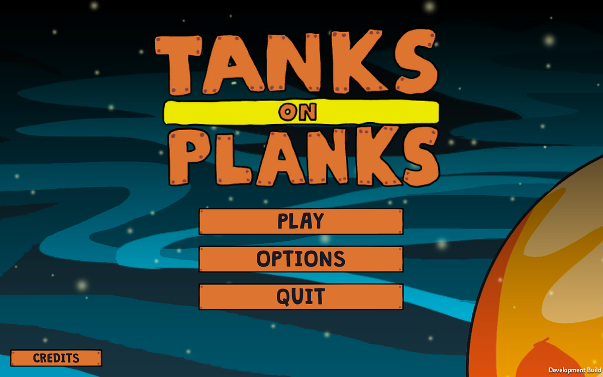 tanks on planks.png