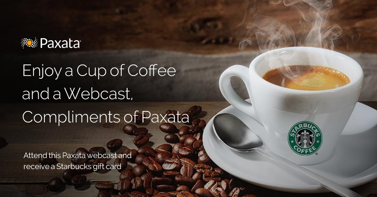 Paxata coffee facebook.png