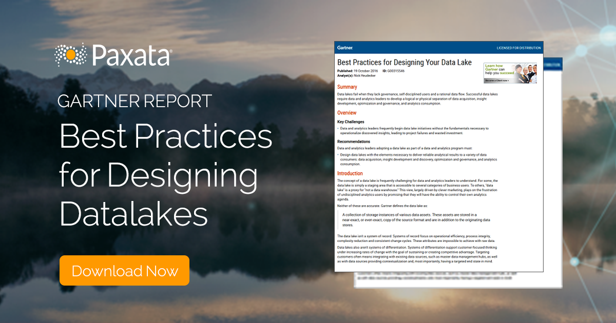 Best Practices for Datalakes facebook.png