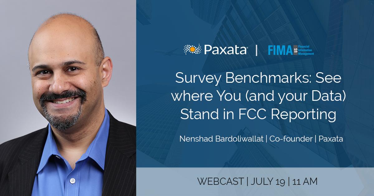 Survey benchmark linkedin banner FB.png
