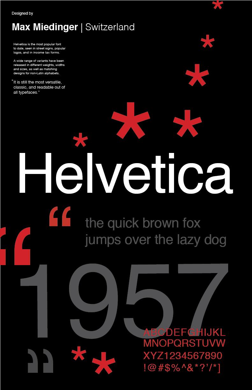 Helvetica b.png