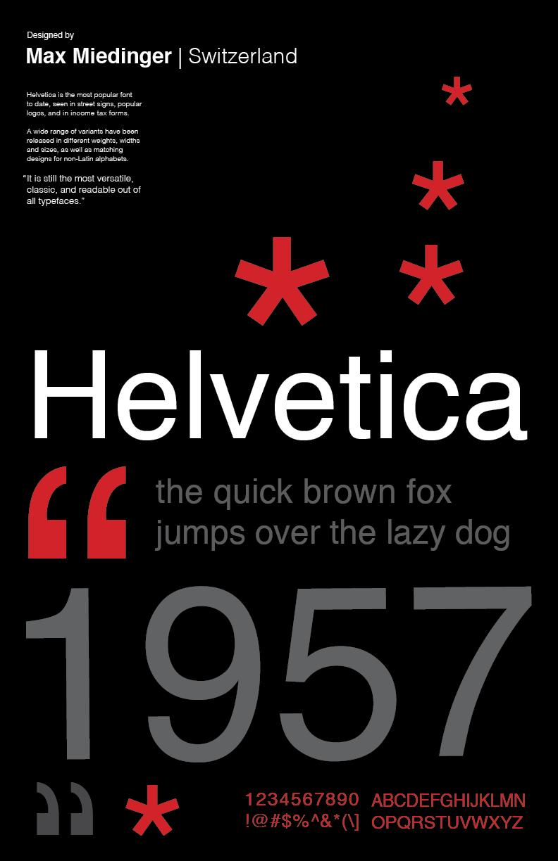 Helvetica Black.png