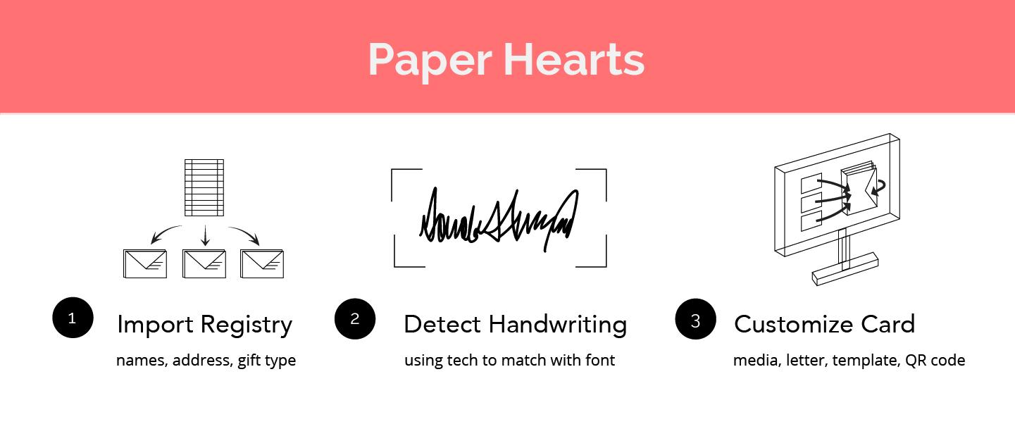 paper hearts copy 10.png