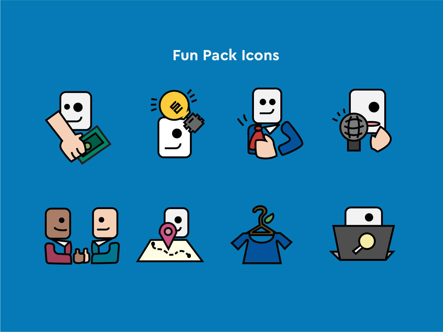 fun icons.png