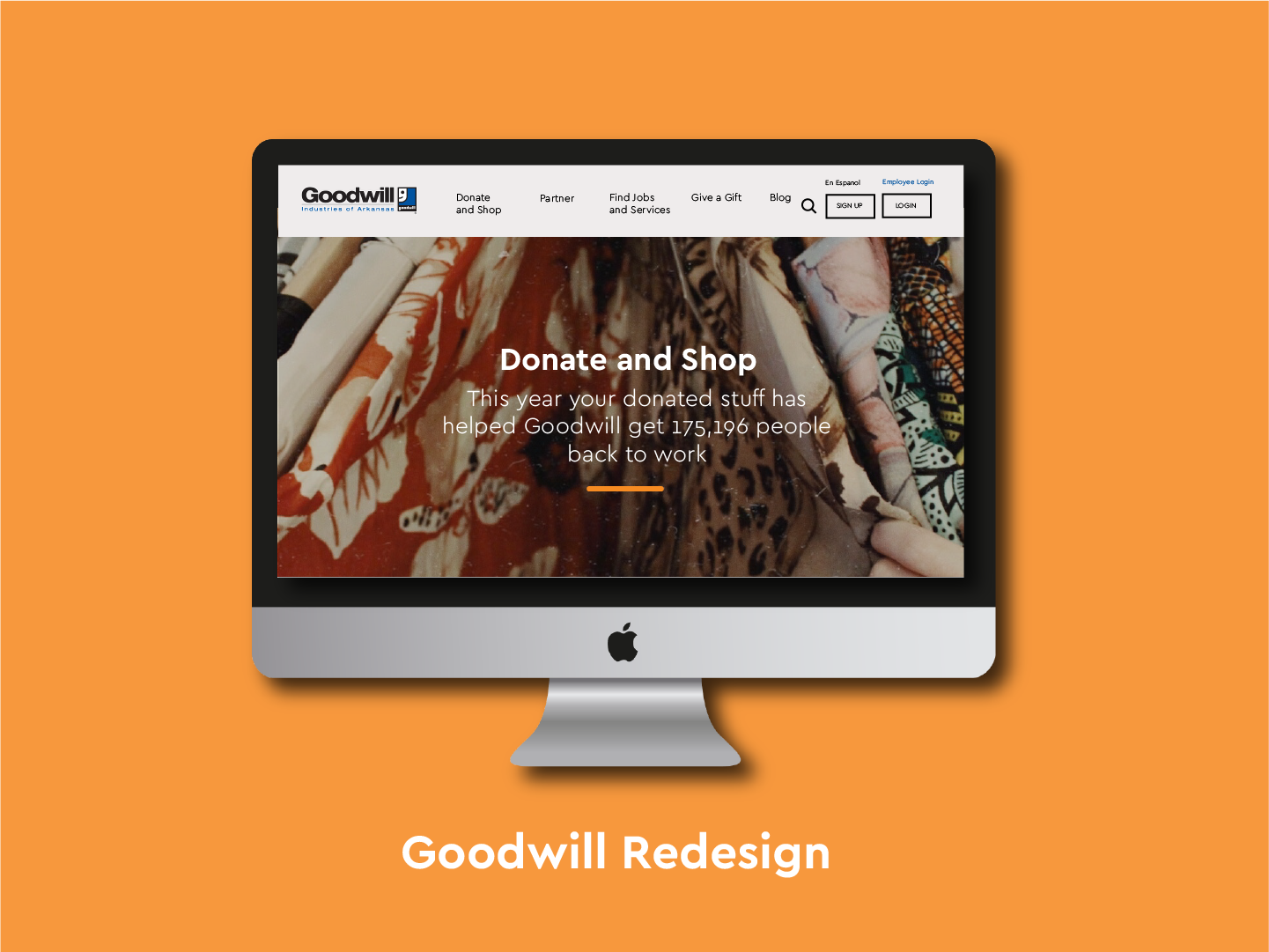 homepage goodwill orig@2x.png