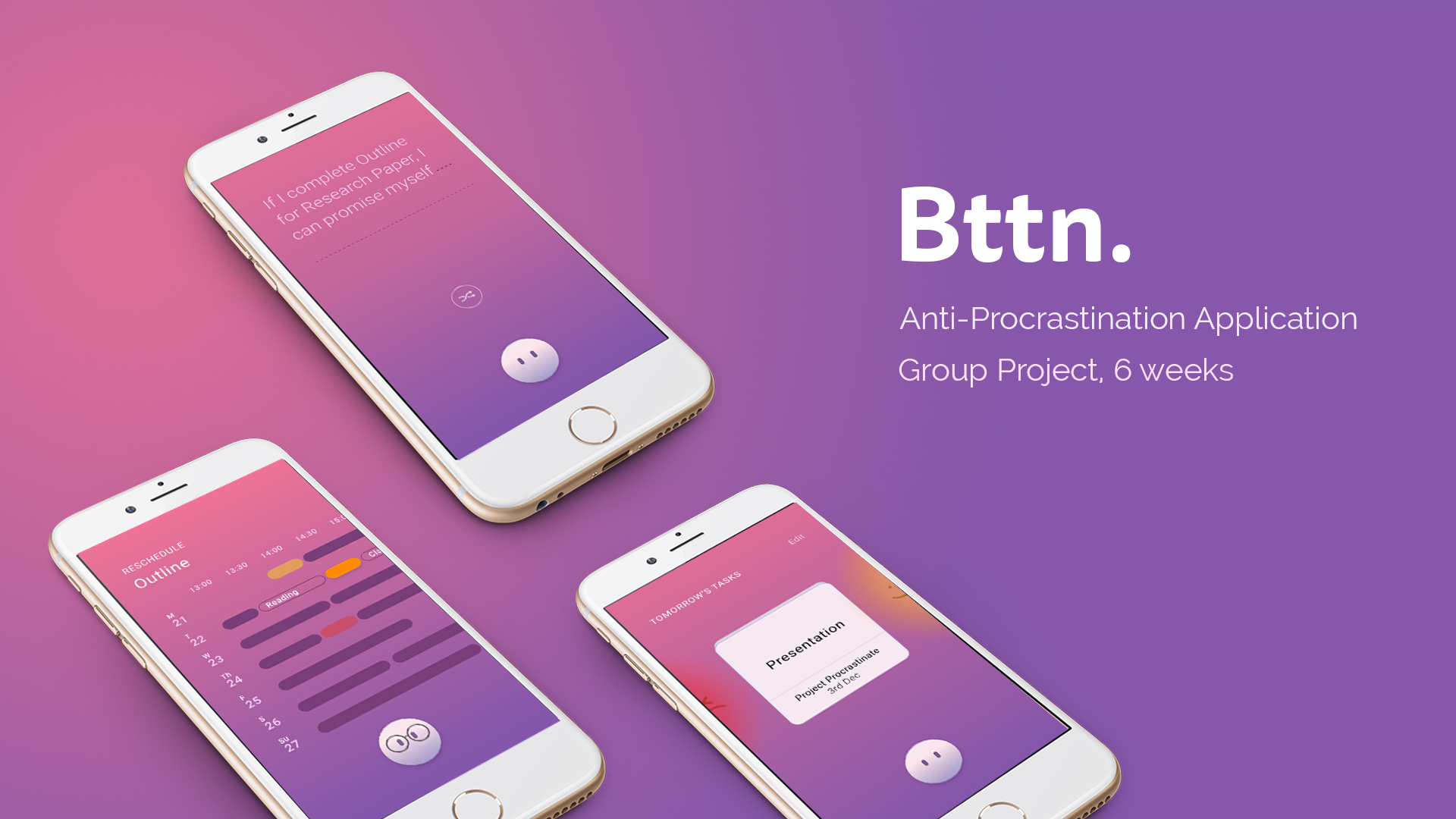 bttn header page.png