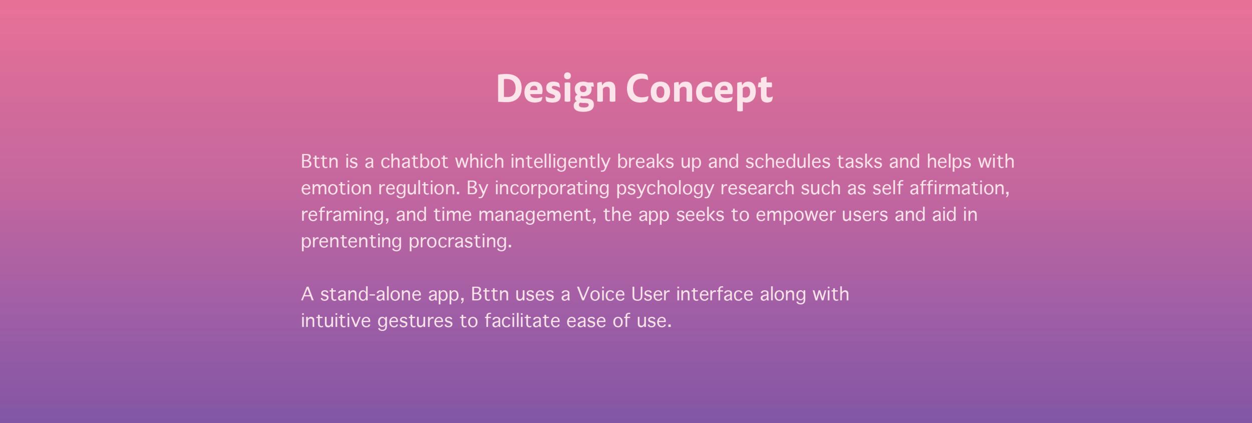 bttn design concept.png
