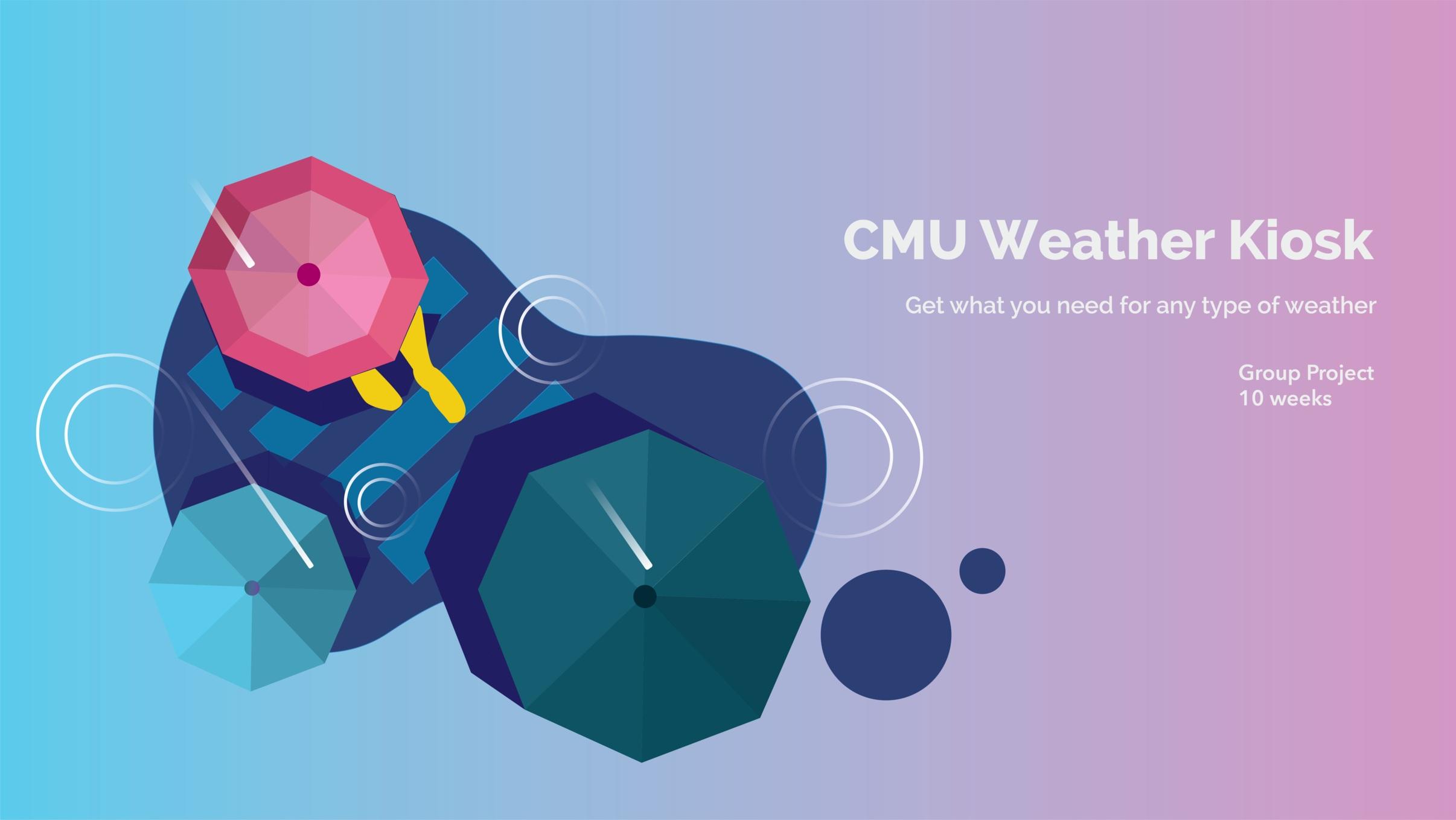 weather+titlecard.jpg