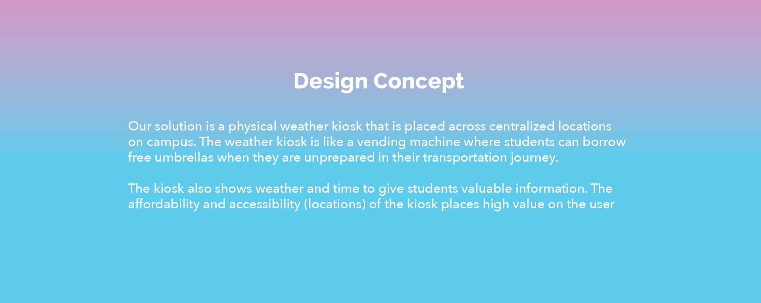 design concept_1.png