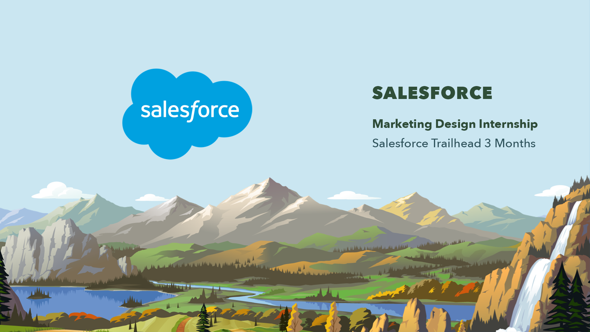 Salesforce header.png