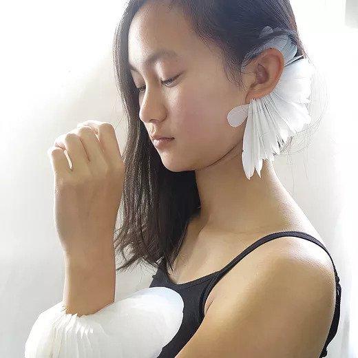 both+earring+and+bracelet.jpg