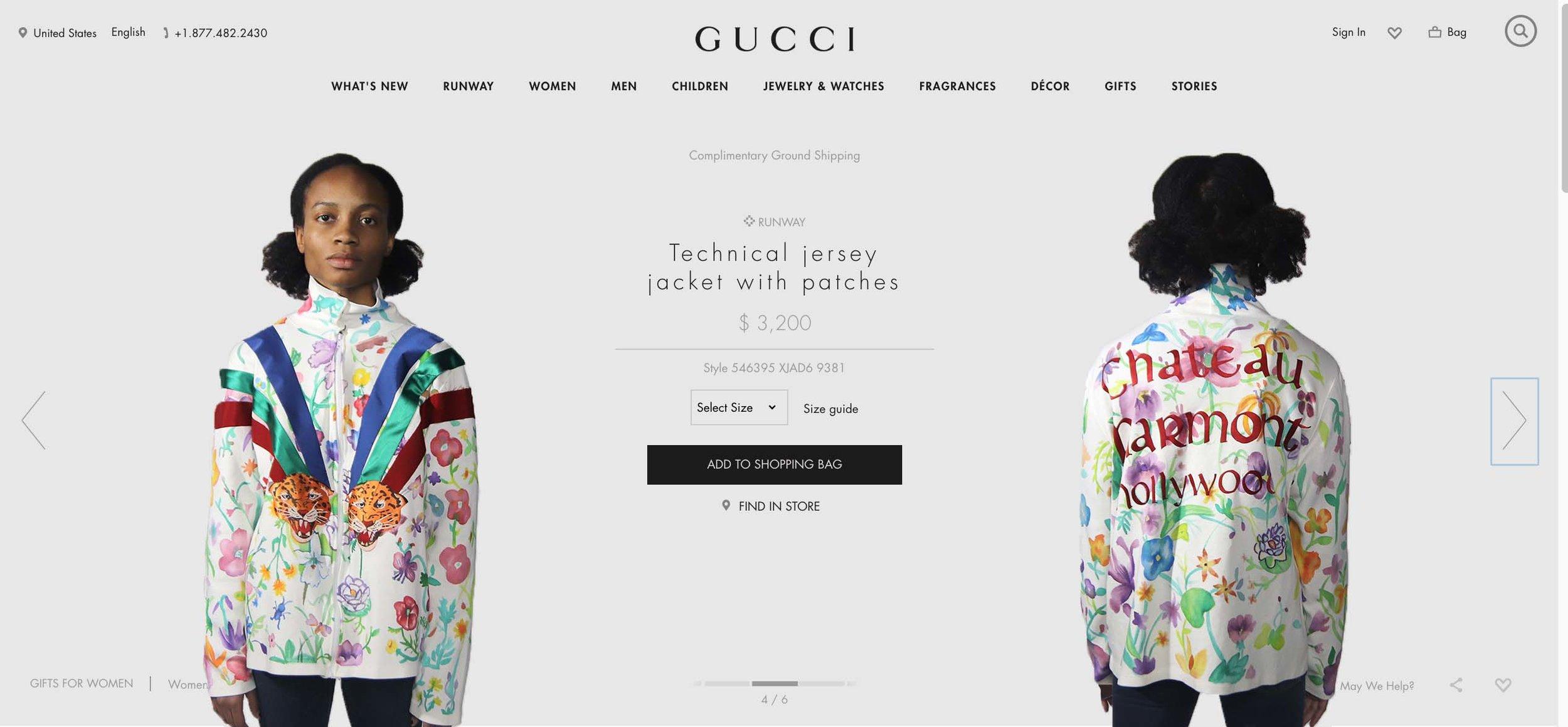 Gucci+Goodwill+homepage.jpg