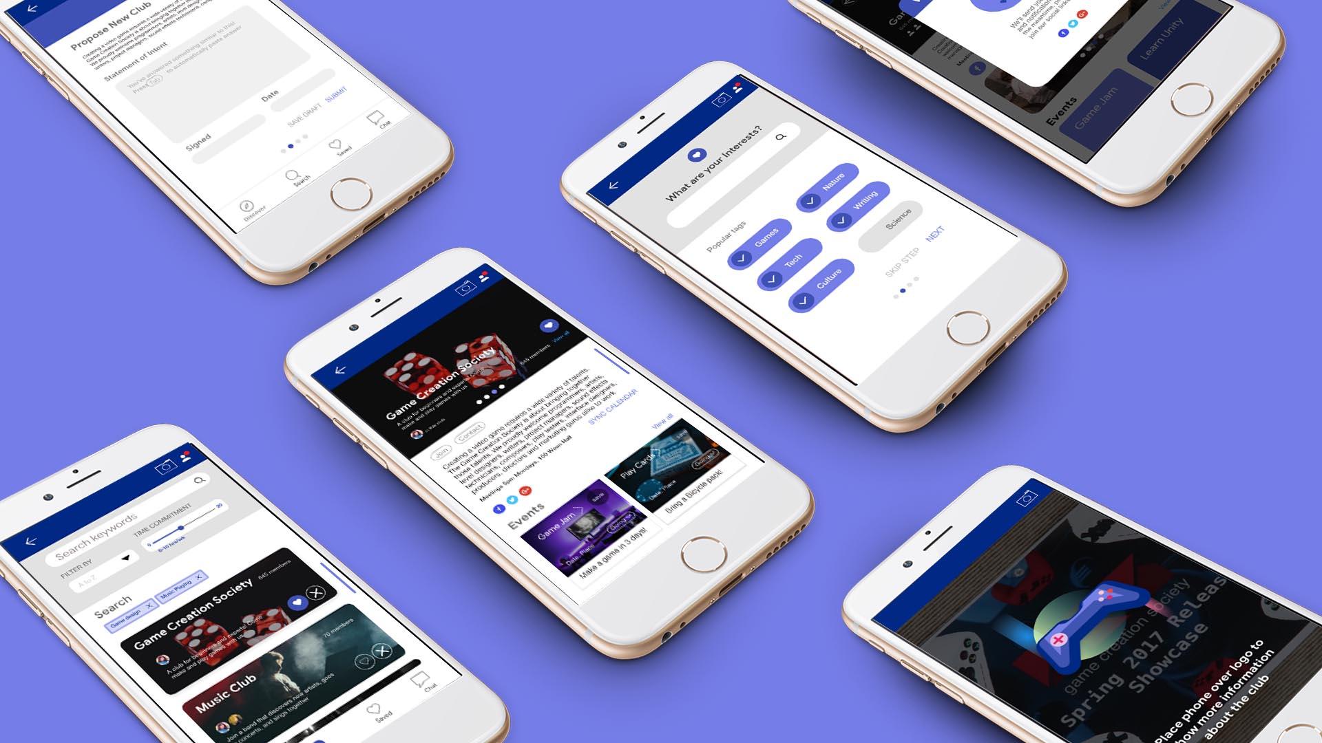 UI purple.jpg