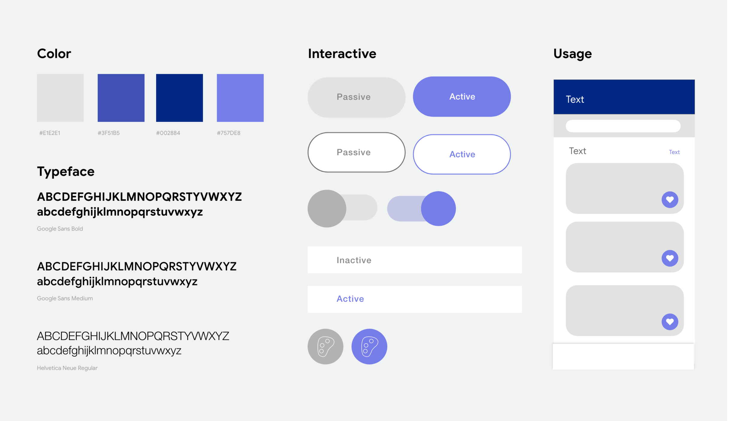 Design system updated.png