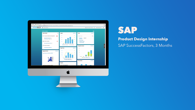 SAP new title header.png