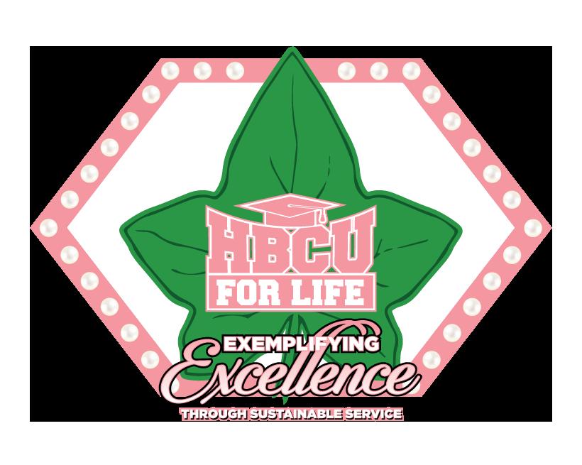 hbcu-for-life-logo copy.png