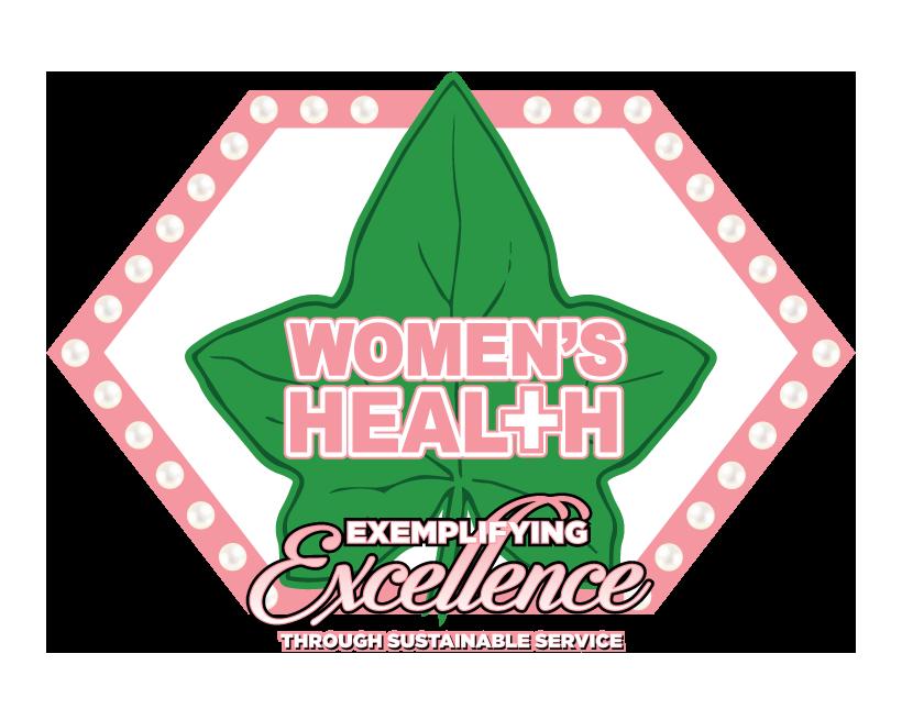 womens-health-logo copy.png