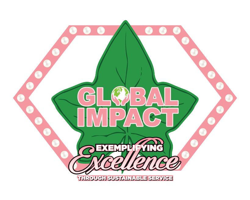 global-impact-logo copy.png