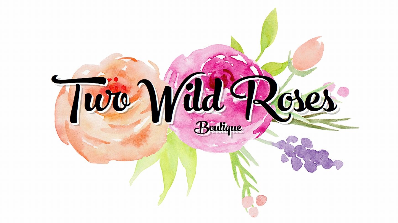 twrb logo.jpg