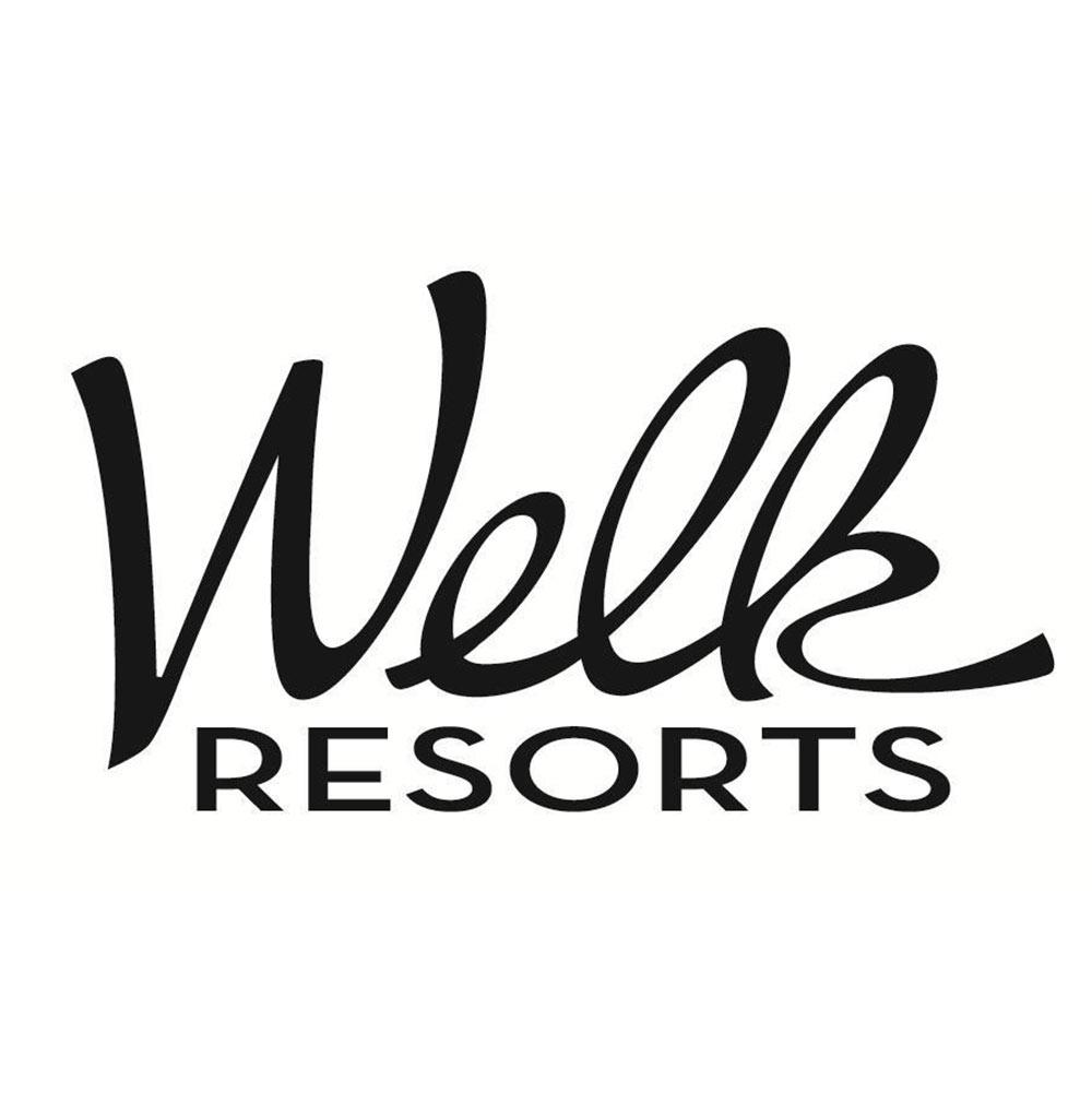 Welk-resorts-Logo.jpg