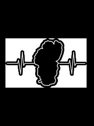 tahoe_heartbeat_logo.png