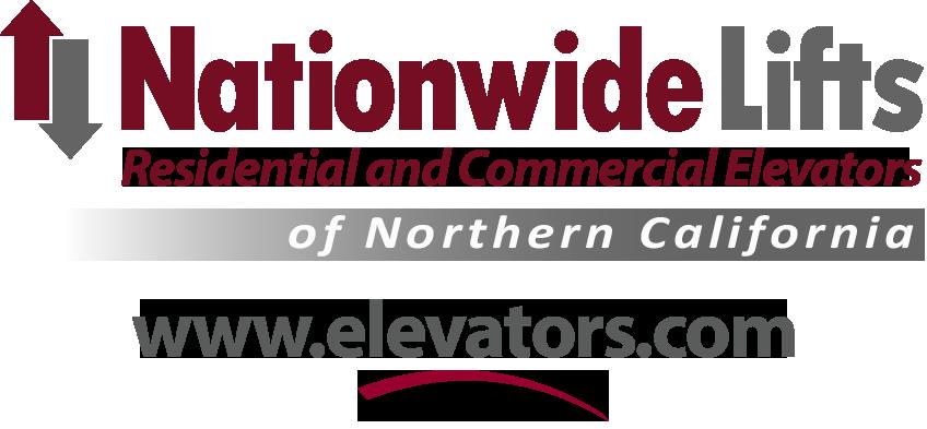 NWL_logo_NorCal-option2.png