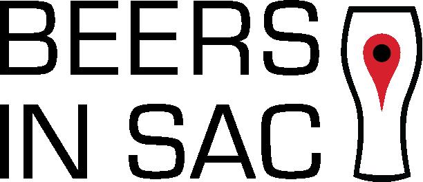 BIS_logo_black.png