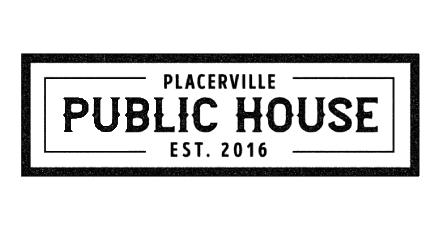 Public_House.png