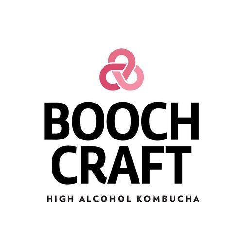 Booch_CraFT.jpg