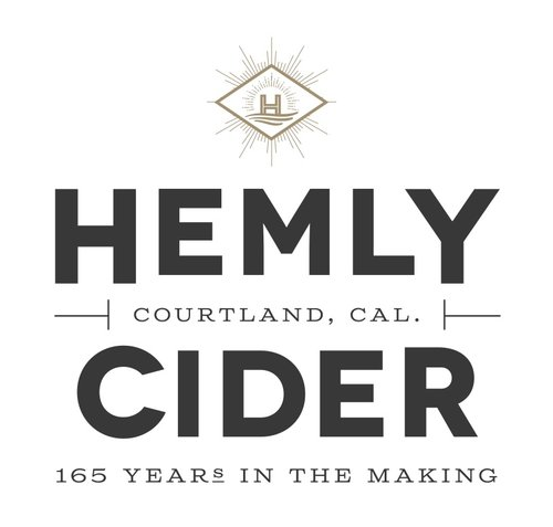 Hemly_Cider.jpg