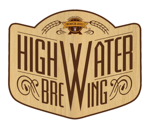 High_Water_Brewing.png