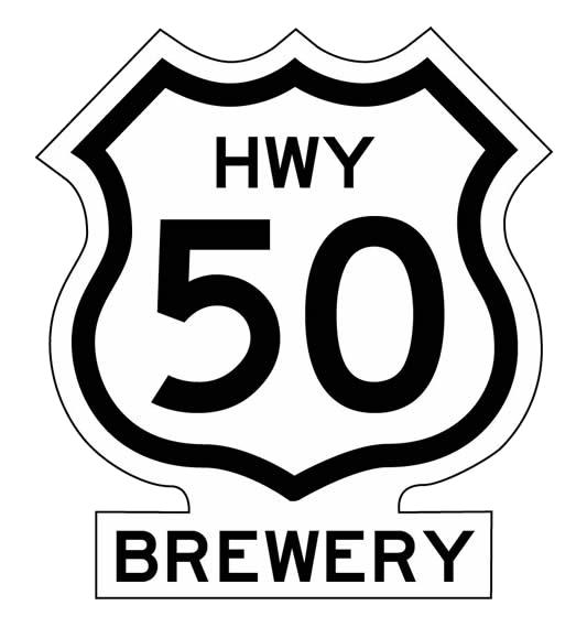 Hwy50_Brewery.png