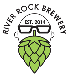 River_Rock_Brewery.png