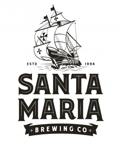 Santa_Maria_Brewing.jpeg