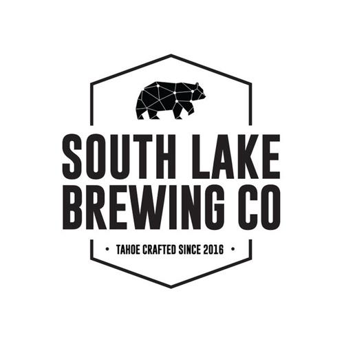 Southl_Lake_Brewing.jpg